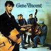 Couverture de l'album Gene Vincent and the Blue Caps