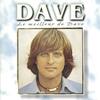 Cover of the album Le Meilleur de Dave