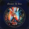 Couverture de l'album The Curse That Is