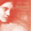 Couverture de l'album Serenity, Voice of the Heart