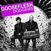 Couverture de l'album Dodgems