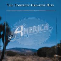 Couverture du titre The Complete Greatest Hits