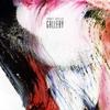 Couverture de l'album Gallery - EP