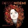 Cover of the album RossoNoemi (2012 edition)