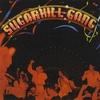 Cover of the album Sugarhill Gang