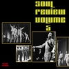 Cover of the album Soul Review Volume 5