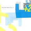 Cover of the album Trio + 2