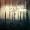 Couverture de l'album To Those Left Behind