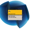 Couverture de l'album The Gift (2010 Remixes) - EP