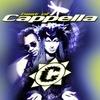 Couverture de l'album Best of Cappella