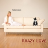 Cover of the album Krazy Love