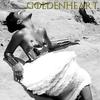Couverture de l'album Goldenheart