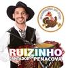 Cover of the album Cabecinha do Piru
