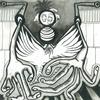 Couverture de l'album Terror Bird