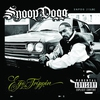 Cover of the album Ego Trippin'