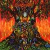 Couverture de l'album Totem Three