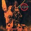 Cover of the album L'Esprit