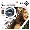 Cover of the album Es wird Morgen
