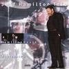 Couverture de l'album Hamilton House / Live At Steamers