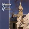 Cover of the album The Legendary Chestnut Grove Quartet