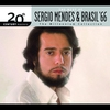 Cover of the album 20th Century Masters: The Millennium Collection - The Best of Sergio Mendes & Brasil '66