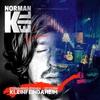 Couverture de l'album Kleinfeindaheim (Studio-Nord-Bremen Session) [Live]