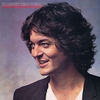Cover of the album Rodney Crowell