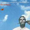 Cover of the album Het is altijd lente in de ogen van de tandarts-assistente