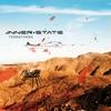 Couverture de l'album Terraforma