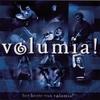 Couverture de l'album Het beste van Volumia!