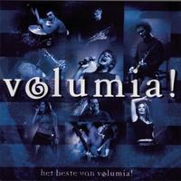 Couverture du titre Het beste van Volumia!