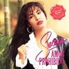 Cover of the album Amor prohibido