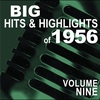 Cover of the album Big Hits & Highlights of 1955, Vol. 6