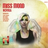 Couverture de l'album Miss Mood (Remixes)