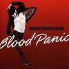 Couverture de l'album Blood Panic