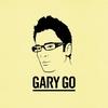 Cover of the album Gary Go (Bonus Track Version)