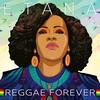 Cover of the album Reggae Forever