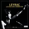 Cover of the album La diva des années 60