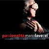 Cover of the album Passionalita'