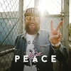 Couverture de l'album Peace (Deluxe Version)