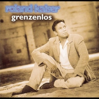 Cover of the track Grenzenlos 2
