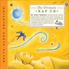 Cover of the album The Ultimate NAP CD