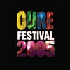 Cover of the album From Festival 2005 (Live Audio Version) - EP