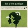 Cover of the album Baltic Soul Weekender (Number 2)