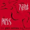 Cover of the album A Hot Night In Paris (Live)