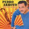 Cover of the album Lo Nuevo y Lo Mejor
