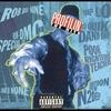 Cover of the album Profilin' - The Hits