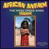 Couverture de l'album African Anthem