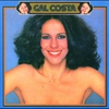 Couverture de l'album Fantasía - Gal Costa