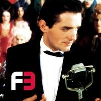 Couverture du titre Falco 3 (25th Anniversary Edition)